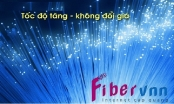 Internet cáp quang của VNPT và chính sách 3 nhất