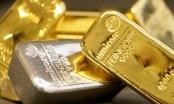 Giá vàng hôm nay 10/8: Giá vàng trong nước chạm đáy vẫn cao hơn thế giới 3 triệu đồng