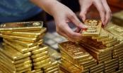 Giá vàng hôm nay 11/8: Căng thẳng Mỹ - Trung khiến giá vàng lao dốc