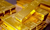 Giá vàng ngày 16/3: Đột ngột giảm nhẹ, tuột khỏi ngưỡng 1.300 USD/ounce