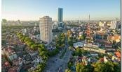Audio Địa ốc 360s: Gần 6 tỷ USD vốn ngoại đăng ký rót vào thị trường địa ốc Việt Nam