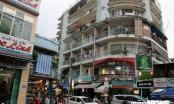 Sở Xây dựng TP.HCM đề nghị 'mượn' 174 căn chung cư Nhà nước cho dân ở tạm