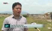 Từ vụ ở huyện Long Điền: Phó Thủ tướng chỉ đạo chấn chỉnh việc chấp hành pháp luật tố tụng