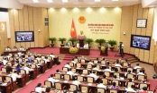 Ngày mai, khai mạc kỳ họp thứ 7 HĐND TP Hà Nội khóa XV