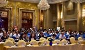 Ngân hàng SCB: Tổ chức thành công Đại hội Cổ đông thường niên năm 2017