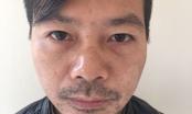 Phú Thọ: Bắt tạm giam và khởi tố kẻ tống tiền người tình bằng clip sex