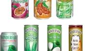 Sẽ thanh tra đại gia nước giải khát Công ty CP Thực phẩm Quốc tế