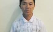 Nghệ An: Chém người tình 11 nhát do không nhận lời cầu hôn