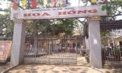 Đắk Nông: Phụ huynh xông thẳng vào trường mầm non đánh, chửi giáo viên