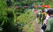Lâm Đồng: Đề nghị truy tố kẻ giết chủ nợ chôn xác phi tang trong rẫy cà phê