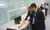 Ra mắt Trung tâm thực hành kỹ năng y tế đầu tiên tại Việt Nam