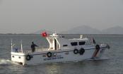 Vụ án chìm ca nô tại Cần Giờ (TP HCM): Yêu cầu Cơ quan điều tra báo cáo lãnh đạo Bộ Công an