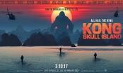Nhà làm phim Việt Nam có thể học gì từ 'Kong: Skull Island'?