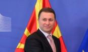 Macedonia trước nguy cơ đảo chính