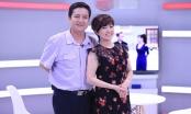 NSƯT Chí Trung: Lấy vợ như tù chung thân, không ân xá