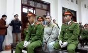 Xét xử vụ thảm án tại Uông Bí: Lời khai ớn lạnh của kẻ thủ ác sát hại 4 người