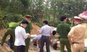 Lạng Sơn: Bàng hoàng phát hiện người đàn ông chết bất thường bên vệ đường