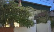 Quảng Ninh: Bàng hoàng phát hiện thi thể người đàn ông sau tiếng nổ lớn tại nhà riêng