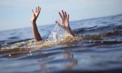 Thái Nguyên: Ba mẹ con đi tắm sông bị đuối nước thương tâm