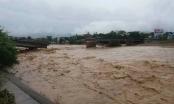 Sơn La: 11 người thương vong, hàng chục ngôi nhà phải di dời khẩn cấp do mưa lũ