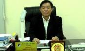 Vụ hàng loạt cán bộ bị bắt tại Sơn La: Vì sao Giám đốc Sở TNMT bị khởi tố?