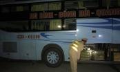 Quảng Ninh: CSGT liên tiếp bắt giữ các đối tượng tàng trữ chất ma túy và hàng hóa không rõ nguồn gốc