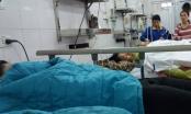 Bệnh viện Việt Đức thông tin về các nạn nhân trong vụ nổ kinh hoàng tại Bắc Ninh