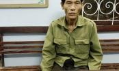 Thanh Hóa: Người bố dùng dao chém chết con dâu xong trốn vào rừng đã ra đầu thú