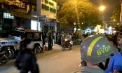 Nữ chủ tiệm thuốc tây nghi bị sát hại ở Sài Gòn