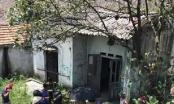 Quảng Ninh: Đang xác định danh tính tử thi bí ẩn trong ngôi nhà hoang lạnh