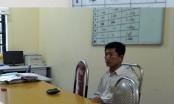 Quảng Ninh: Bắt giữ đối tượng giết người tìm cách lẩn trốn sang Trung Quốc
