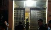 Tạm giữ nghi phạm 17 tuổi liên quan vụ giết người phụ nữ ở Thị trấn Trần Cao