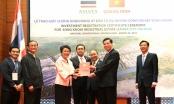 """Chủ tịch UBND tỉnh Quảng Ninh-Nguyến Đức Long: """"Phát triển vững chắc, đưa Quảng Ninh lên một tầm cao mới"""""""