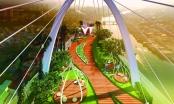 Công trình xanh – sự hợp lực của các nhà đầu tư, xây dựng, vận hành dự án
