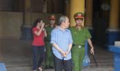 """Kỳ 3 - Vụ cựu giám đốc GPBank TP HCM bị truy tố tội """"lừa đảo chiếm đoạt tài sản"""": Tòa án trả hồ sơ, điều tra bổ sung"""