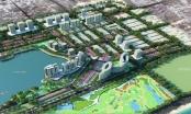 Bà Rịa – Vũng Tàu: Dự án Vũng Tàu Gateway được hình thành như thế nào?