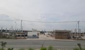 Đồng Nai: Ai cấp phép cho Tín Nghĩa xây dựng trên 16ha đất đang tranh chấp?