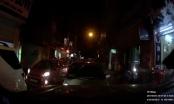 [Clip]: Đi sai làn đường, người phụ nữ hung hăng xuống xe gây sự với tài xế