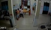 Quảng Nam: Hỗn chiến trong bệnh viện, tài xế xe cấp cứu bị hành hung