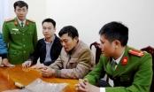 Hà Tĩnh: Bắt khẩn cấp đối tượng giết người do xích mích trên bàn nhậu