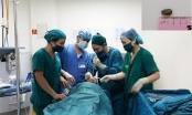 Những chuyện không tưởng tại Bệnh viện đa khoa tỉnh Hà Tĩnh