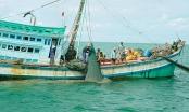 Điểm báo ngày 9/5/2017: Tàu giã cào phá biển, không dễ xử lý
