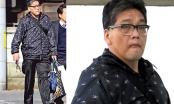 Nghi phạm sát hại bé Việt ở Nhật từng bị tố cáo tấn công tình dục trẻ em
