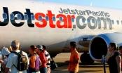 Jetstar Pacific cấm hành khách sạc điện thoại trên máy bay