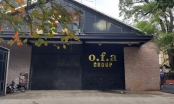 Kỳ 5 - Kinh doanh không phép, bị xử phạt 90 triệu đồng nhưng Bar F.CLUB vẫn ngang nhiên hoạt động