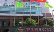 Kỳ 1 - Những điều lạ lùng trong lựa chọn nhà đầu tư mua cổ phần thoái vốn Nhà nước tại Pisico Bình Định