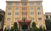 Vụ nguyên Chủ nhiệm UBKT huyện ủy Yên Dũng thụt két nhiều tỷ đồng: Sở Tài chính chịu trách nhiệm thế nào?