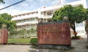 Nguyên PCT UBND thành phố Bắc Giang bị đề nghị kiểm điểm