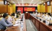 Lào Cai kỷ luật 105 Đảng viên