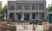 Kỳ 1 - Chánh văn phòng UBND quận Bắc Từ Liêm bị công dân vạch tội bằng đơn thư